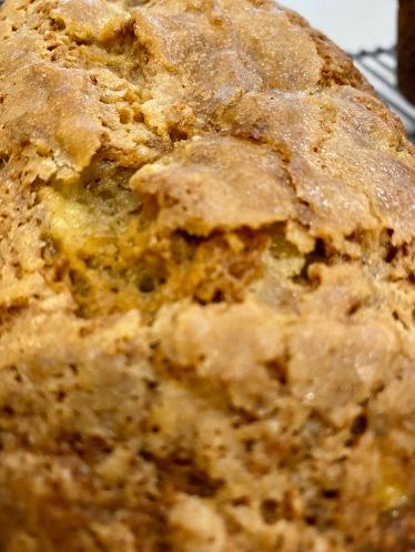 Smitten Kitchen S Banana Bread Margaret S Yummies